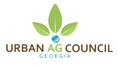 Urban AG Council of Georgia