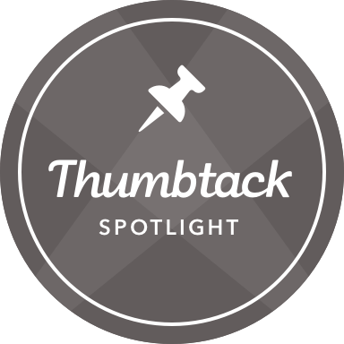 Thumbtack for lawn fertilizer companies in Atlanta GA