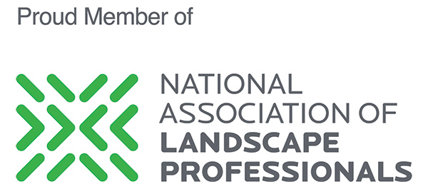 NALP Proud Member- Landscape Professionals in Kennesaw GA